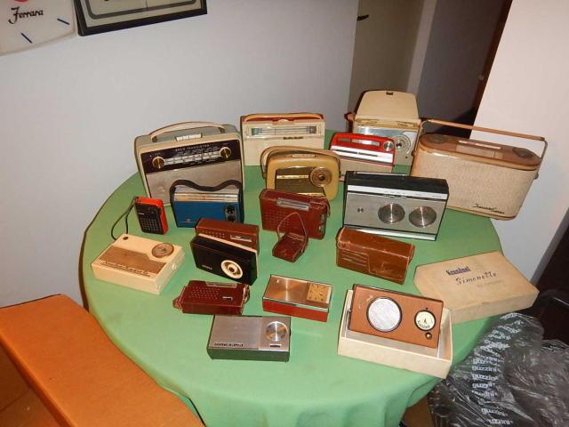 radio-transistor-31
