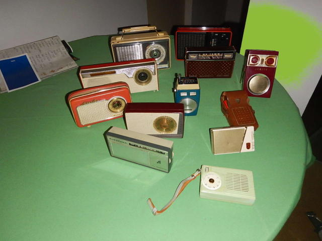 radio-transistor-32