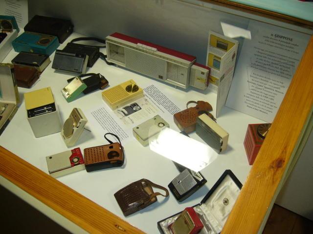 radio-transistor-42