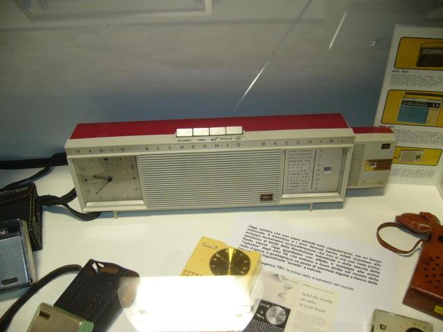 radio-transistor-44