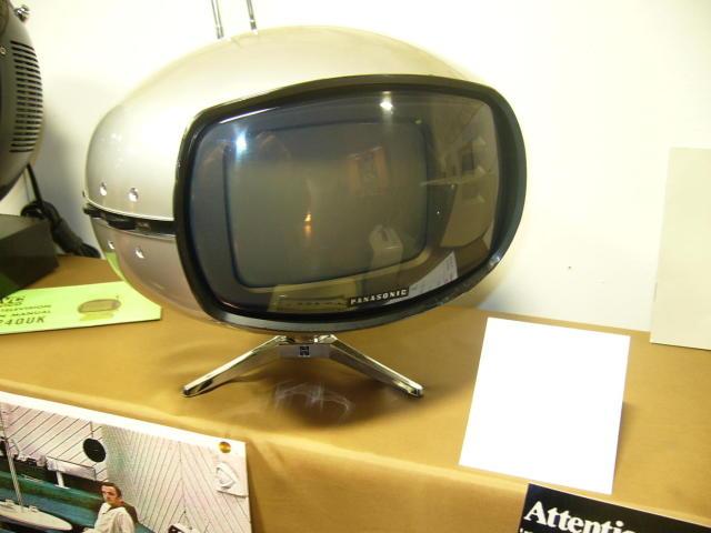 radio-transistor-45