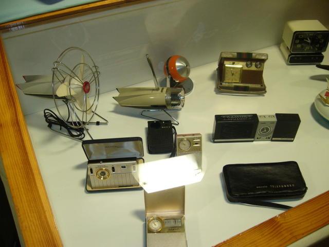 radio-transistor-47
