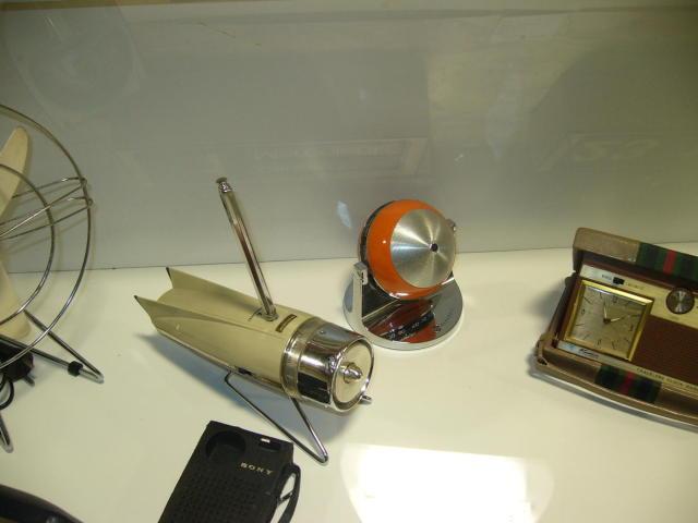 radio-transistor-48