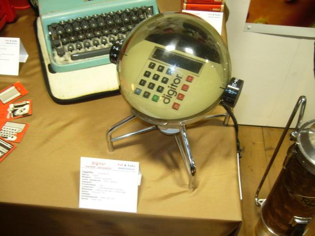 radio-transistor-51