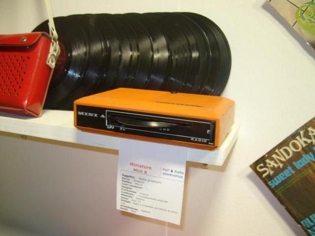 radio-transistor-52