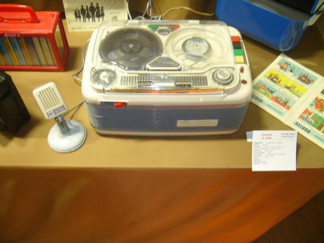 radio-transistor-53