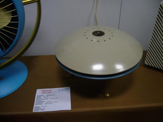 radio-transistor-54
