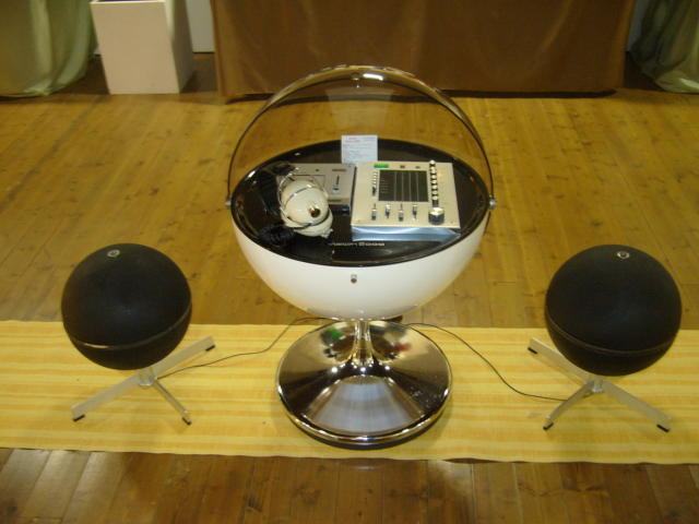 radio-transistor-57