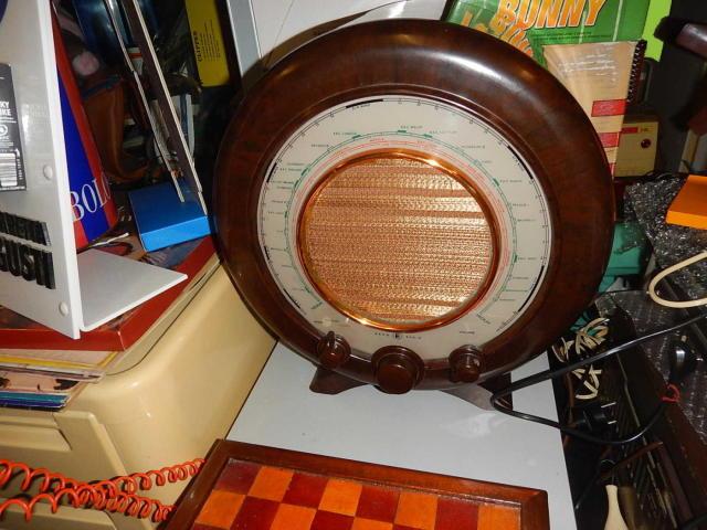radio-valvole-2