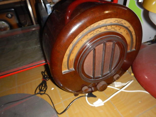 radio-valvole-3