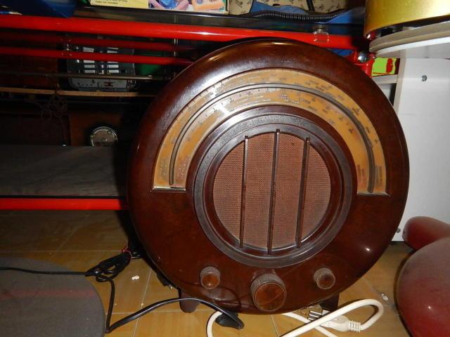 radio-valvole-4