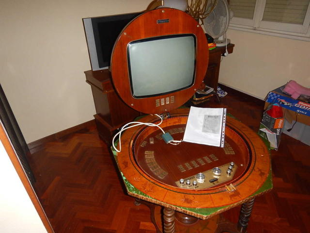 televisori-5