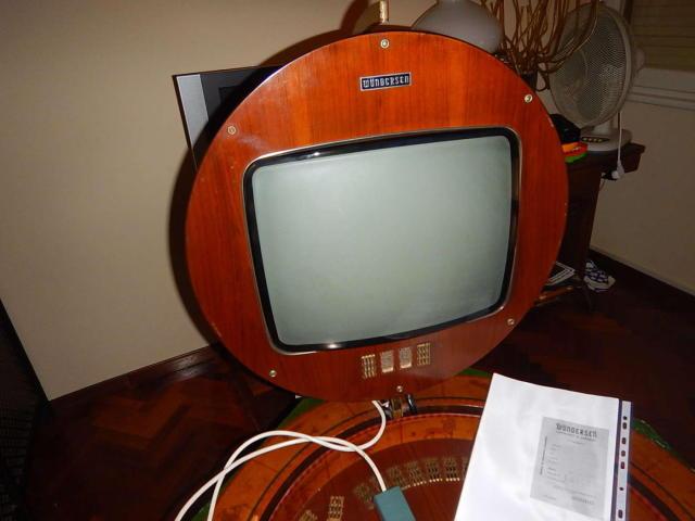 televisori-6
